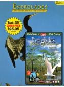 Everglades Book/DVD Combo
