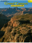 Grand Canyon - In Pictures- Nature's Continuing Story