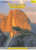 Yosemite - In Pictures - Nature's Continuing Story