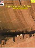 Canyon de Chelly - In Pictures - GERMAN Translation Insert