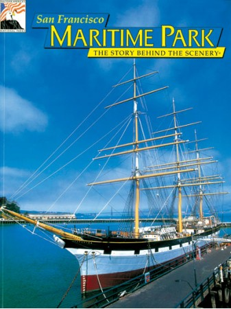 San Francisco Maritime Park - The Story Behind the Scenery