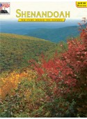 Shenandoah - The Story Behind the Scenery