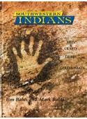 Southwestern Indian Trilogy