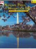 National Parks of Washington D.C. - The Story Behind the Scenery